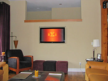Audio home system theatre rooms in wall speakers surround sound click to see a larger photo malvernweather Gallery